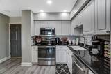 2200 Victory Parkway - Photo 9