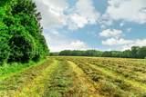 0 Rice Drive - Photo 1