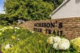 125 Deer Trail Drive - Photo 40