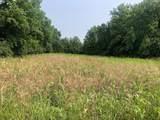 0 Bantas Creek Road - Photo 3
