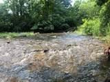 0 Bantas Creek Road - Photo 6