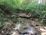 0 Bantas Creek Road - Photo 7