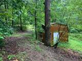 0 Coon Hollow Road - Photo 2