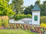 3483 Chestnut Park Lane - Photo 34