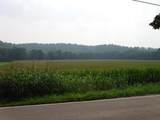 2142 Elklick Road - Photo 2