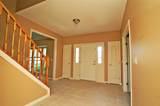 3663 Wrenwood Court - Photo 2