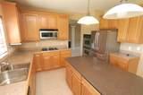 3663 Wrenwood Court - Photo 6