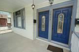 2217 Jefferson Avenue - Photo 3