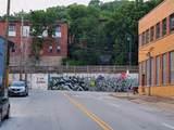 2145 Freeman Avenue - Photo 16