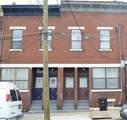 2145 Freeman Avenue - Photo 2