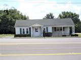 8662 Cincinnati Dayton Road - Photo 6
