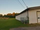 544 Walnut Street - Photo 26