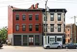 137 Mcmicken Avenue - Photo 1