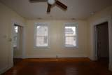 3407 Glenmore Avenue - Photo 16