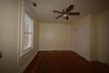 3407 Glenmore Avenue - Photo 19