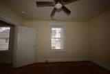 3407 Glenmore Avenue - Photo 21