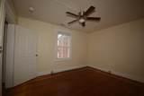 3407 Glenmore Avenue - Photo 22