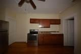 3407 Glenmore Avenue - Photo 24