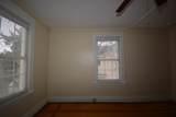 3407 Glenmore Avenue - Photo 26