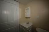 3407 Glenmore Avenue - Photo 28