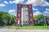 4431 Allison Street - Photo 1