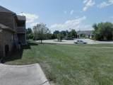 2332 Sylved Lane - Photo 35
