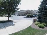 2332 Sylved Lane - Photo 37