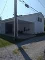 131 Pearl Street - Photo 2