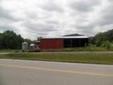 595 Jaybird Road - Photo 10