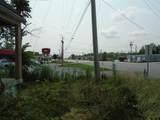 1289 St Rt 28 - Photo 4