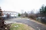 9056 Montgomery Road - Photo 19