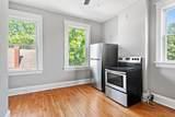 4001 Jefferson Avenue - Photo 8