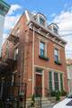 2121 Deerfield Street - Photo 1