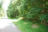 15 Acres Hulington Road - Photo 10