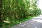 15 Acres Hulington Road - Photo 2