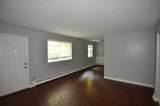 1801 Maple Avenue - Photo 11
