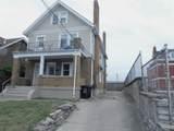 1212 Rosemont Avenue - Photo 2