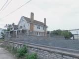 1212 Rosemont Avenue - Photo 5