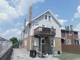1212 Rosemont Avenue - Photo 7