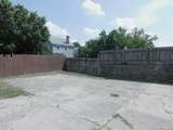 1212 Rosemont Avenue - Photo 8