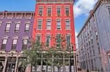 1427 Main Street - Photo 1