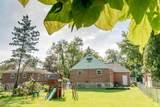 8412 Pine Road - Photo 18