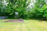 8412 Pine Road - Photo 20