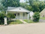 7106 Shirley Drive - Photo 1