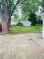 7106 Shirley Drive - Photo 14