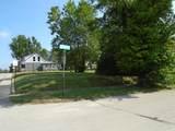 304 High Street - Photo 1
