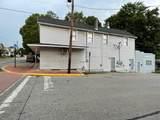 406 Main Street - Photo 5