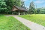 6796 Loveland Miamiville Road - Photo 24
