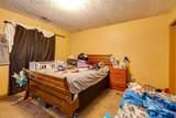 3130 Westbrook Drive - Photo 25