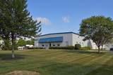 7230 Edington Drive - Photo 1